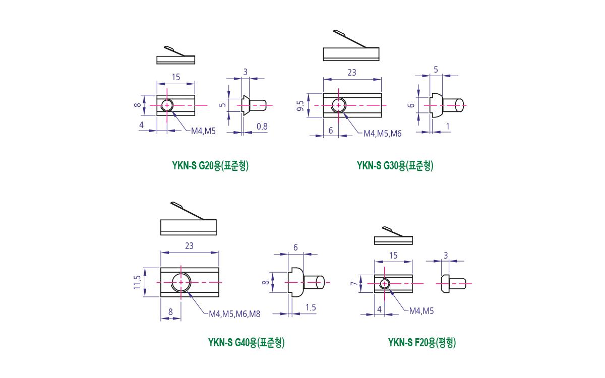 c11b2a099419668fb3064f95cf79a5d5_1562806274_9516.jpg