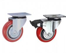 YKCT-TP5000 Series